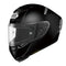 SHOEI X-SPIRIT 3 HELMET - BLACK