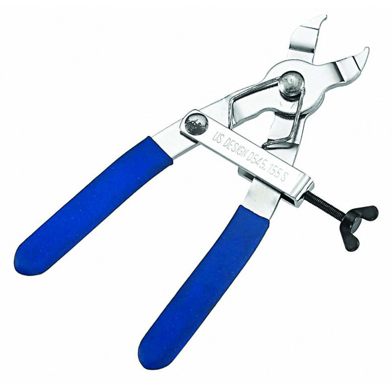 WHITES MASTER LINK PLIERS