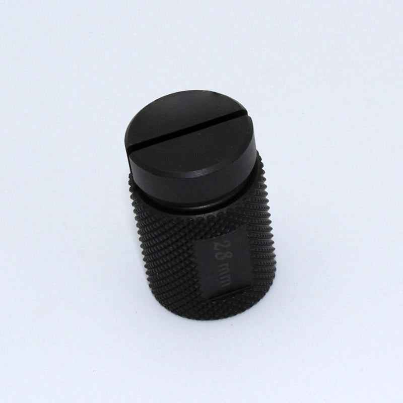 WHITES 28MM BEARING REMOVER