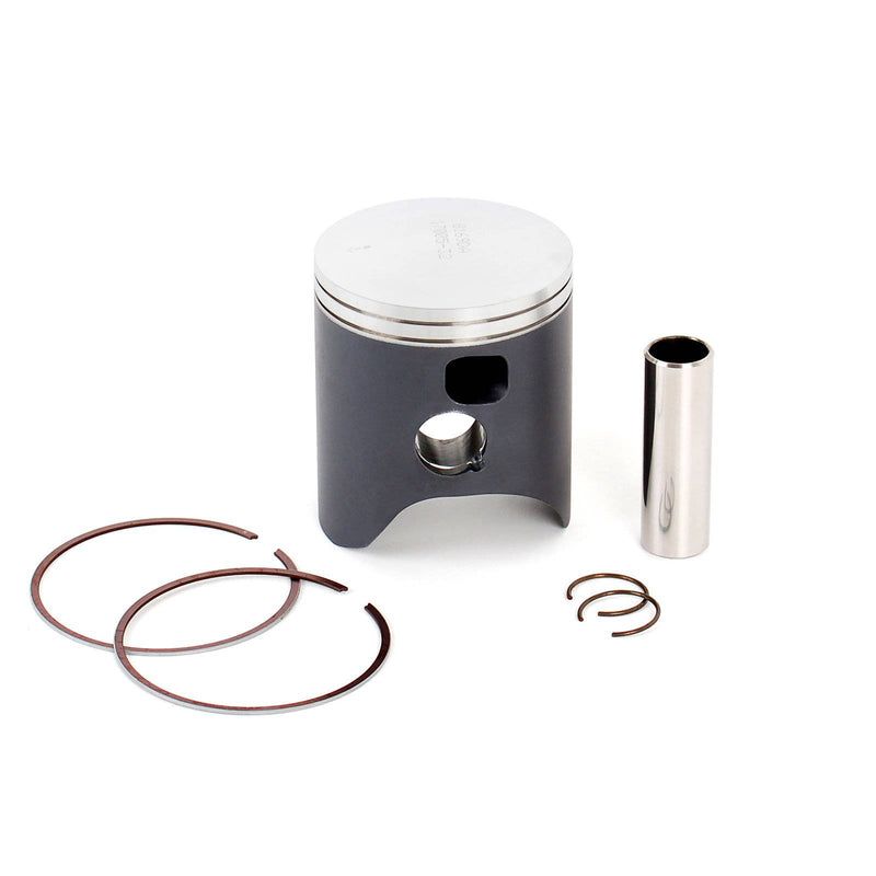 WOSSNER PISTON YAM YZ125 05-18 53.96MM DOUBLE RING