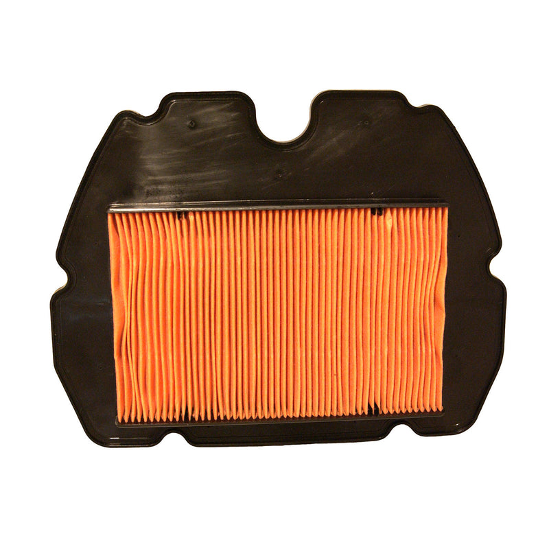WHITES AIR FILTER HON CBR600 Hurricane 91-94