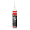 CRC8367 - Black RTV Neutral Cure Silicone Sealant