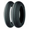 Michelin Power Rain front and rear tyres