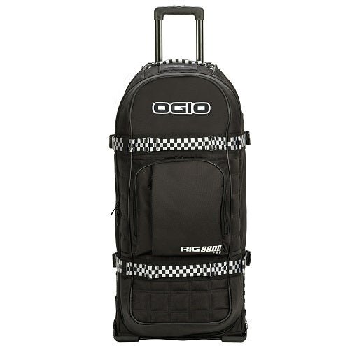 Ogio 9800 Pro Gearbag - Fast Times (2)