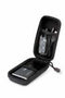 Interphone PWB6000 Battery Charger open case