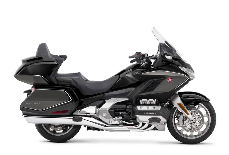 Honda Gold Wing Tour GL1800 (2020)
