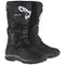 Alpinestars Corozal Adventure Drystar Boot
