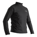 RST THERMAL WIND BLOCK SHIRT [BLACK]