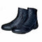 Rjays Urban Boot has all the great features of its big brother, the Tour-Am, but in a shorter styled boot
