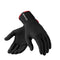 REVIT FTU404 Undergloves Helium