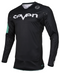 Rival Trooper Jersey Black