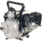 Honda BM65H Blazemaster Twin Impeller Pump