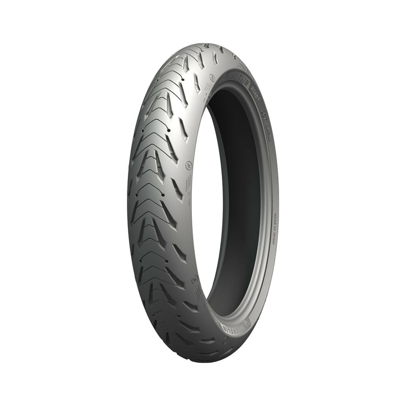 Michelin Road 5 GT Tyre (120/70-17 Front)