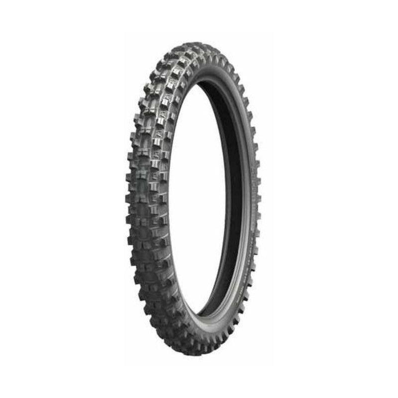 Michelin Starcross 5 (Medium)