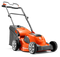 Husqvarna LC141Li Battery Lawn mower - skin only