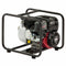 Briggs & Stratton WP2-35 Water Pump