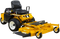 Walker R21 Zero Turn Residential Mower