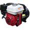 Honda RPP3PUMPE Chemical Pump Electric Start