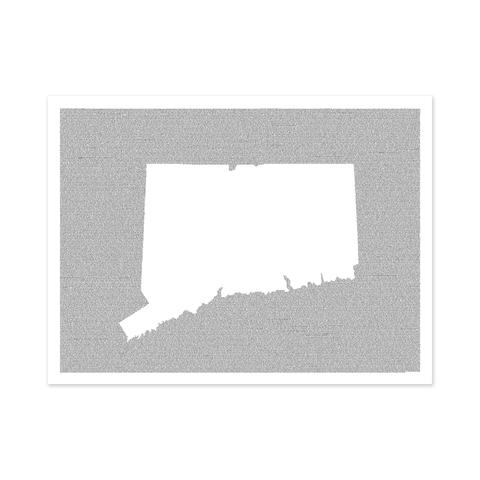 Connecticut's Constitution