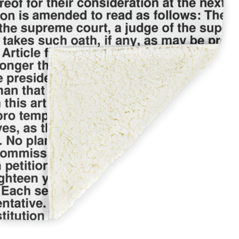 Connecticut's Constitution alternate image