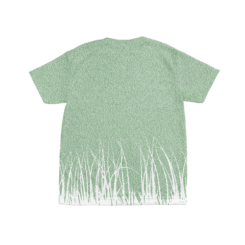 Leaves of Grass alternate image