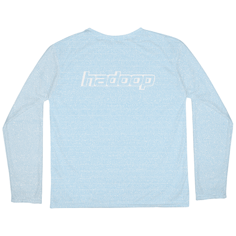 Apache™ Hadoop® alternate image