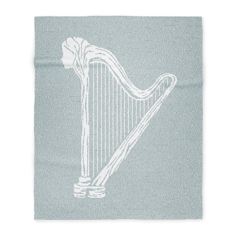 The Ballad of the Harp-Weaver and Other Poems