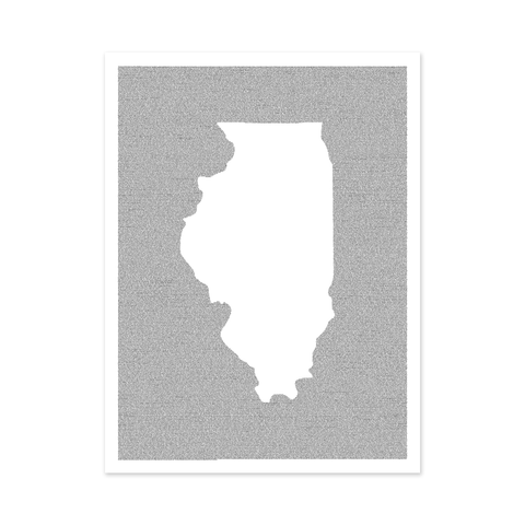 Illinois's Constitution