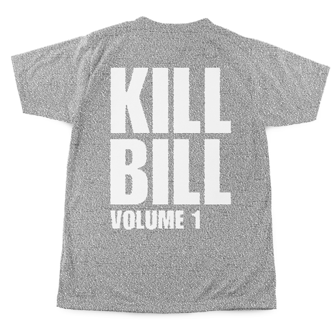 Kill Bill: Volume 1 alternate image