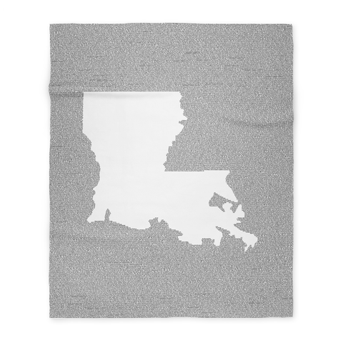 Louisiana's Constitution