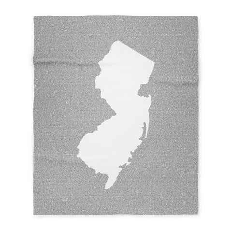 New Jersey's Constitution