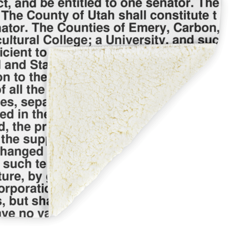 Utah's Constitution alternate image