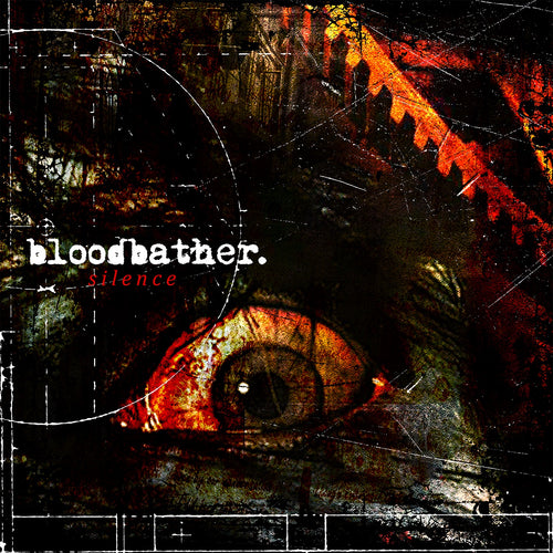 Bloodbather Thumbnail Image