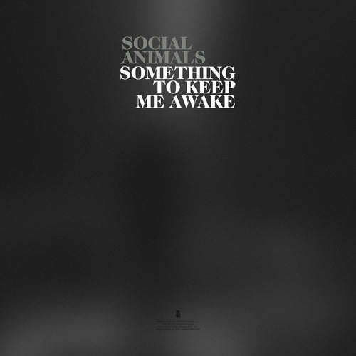 Social Animals Thumbnail Image