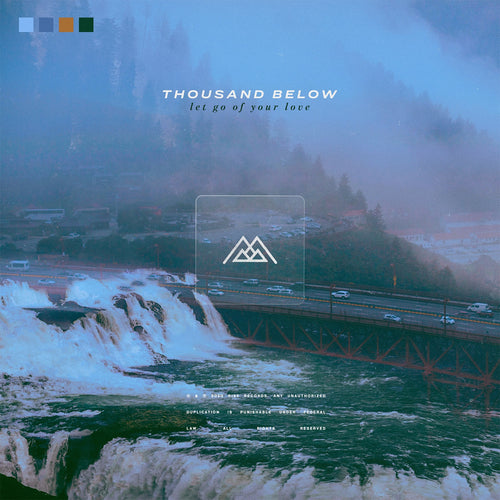 Thousand Below Thumbnail Image