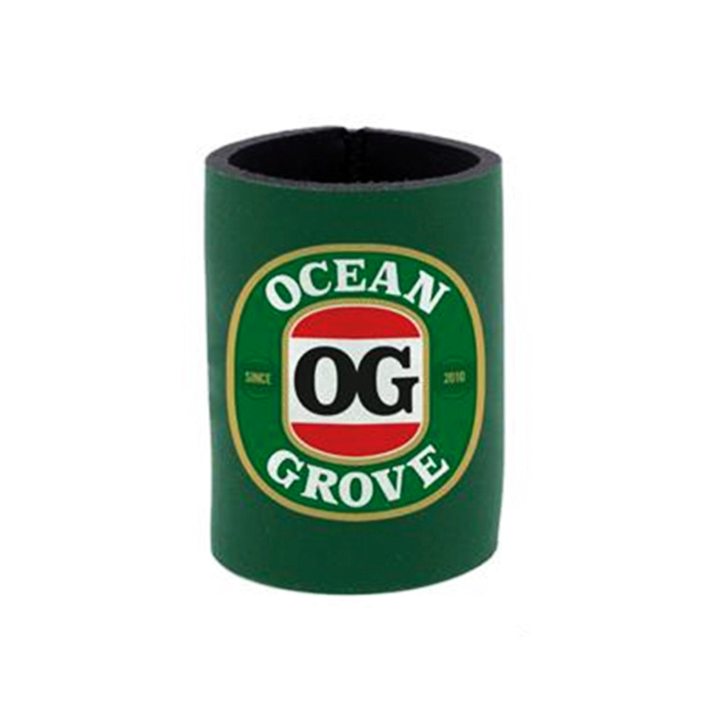 LOGO  Coozie