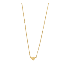 Load image into Gallery viewer, Sweet Love necklace - gold