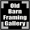 Old Barn Framing Gallery