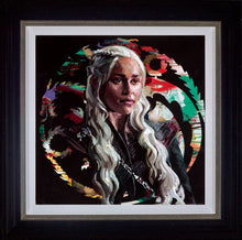 Load image into Gallery viewer, Zinsky | Mother Of Dragons