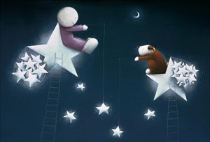 Doug Hyde | Catch a Falling Star