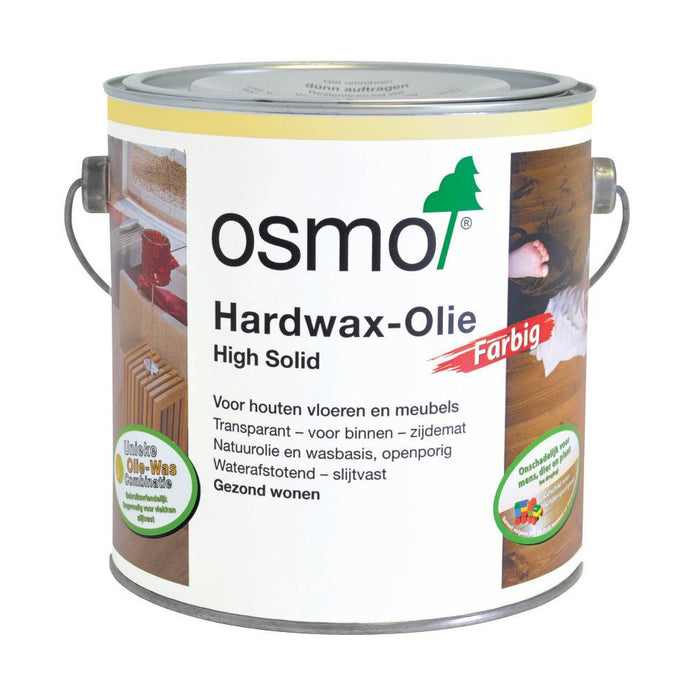 OSMO Hardwax Olie 3092 Goud 0,75L