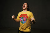 Game Grumps - Beat 'Em Up Unisex T-Shirt
