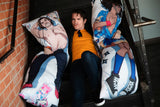Dan Dakimakura Body Pillow