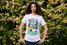 Load image into Gallery viewer, Game Gyaru X Kentoo Unisex T Shirt