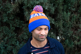Game Grumps Pom Beanie