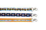 Game Grumps Lanyard