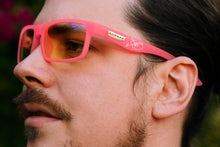 Load image into Gallery viewer, Game Grumps X GUNNAR Limited Edition Collaboration Signed Glasses! Arin Pink!