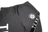 "Game Grumps - ""Tennis"" Unisex Joggers"