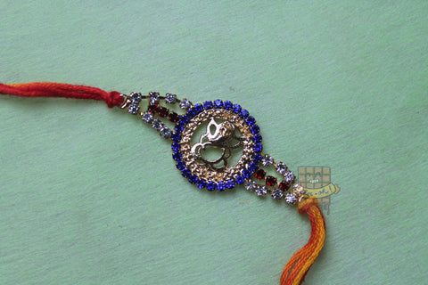ADD ON RAKHI-01