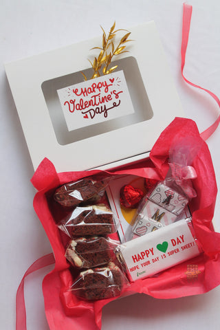'THE' Valentines Hamper